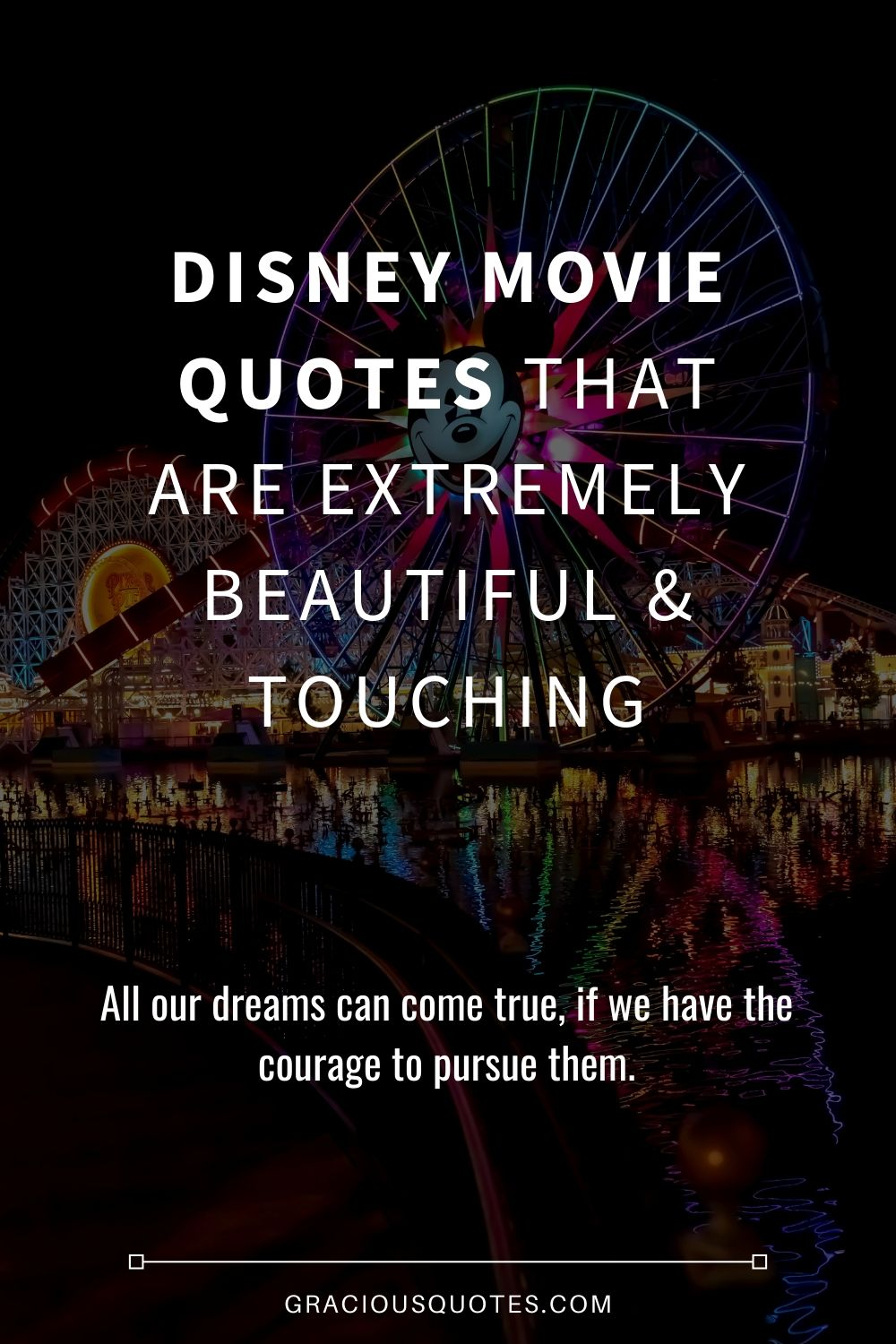 Disney-Movie-Quotes-that-Are-Extremely-Beautiful-Touching-Gracious-Quotes