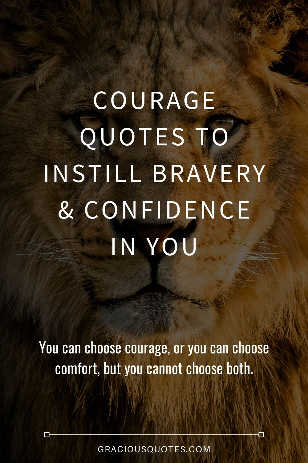 Courage-Quotes-to-Instill-Bravery-Confidence-in-You-Gracious-Quotes-updated-2