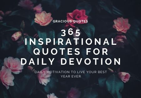 365-Inspirational-Quotes-Daily-Motivation-to-Live-Your-Best-Year-Ever