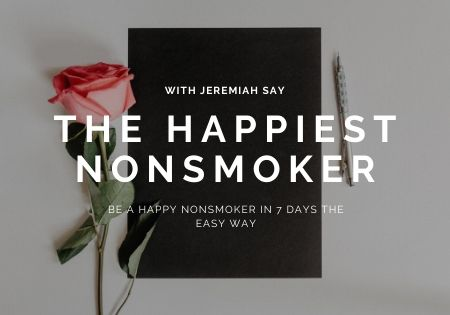 THE-HAPPIEST-NONSMOKER-COURSE-BY-JEREMIAH-SAY